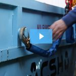 skip hire preview video